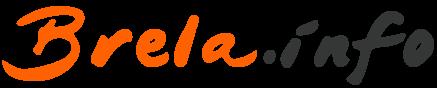 Brela.info